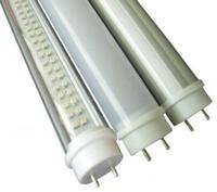 Светодиодные лампы T8 цоколь цена в Минске