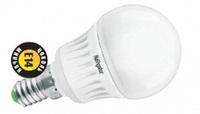 Светодиодные лампы, led-лампочка E14